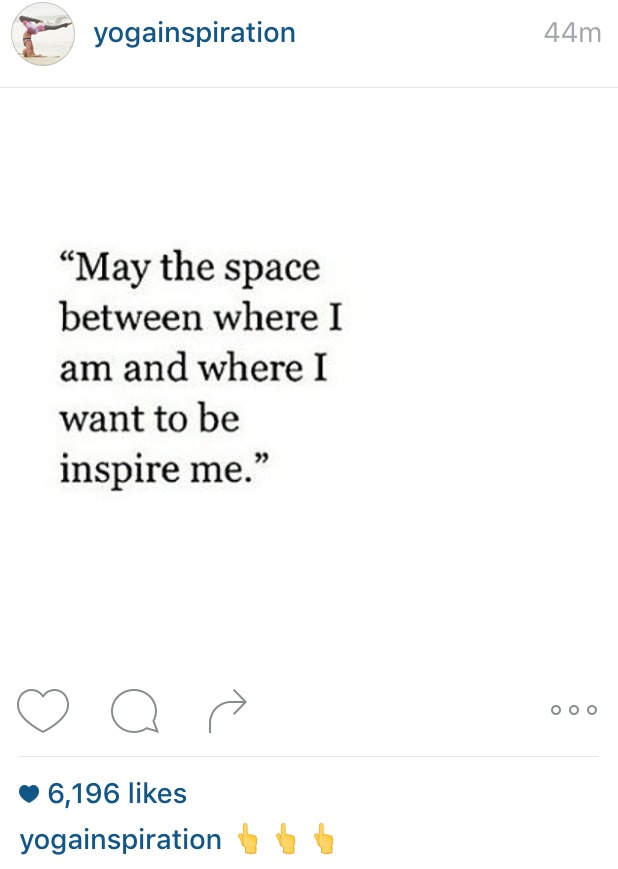 May16Quote11
